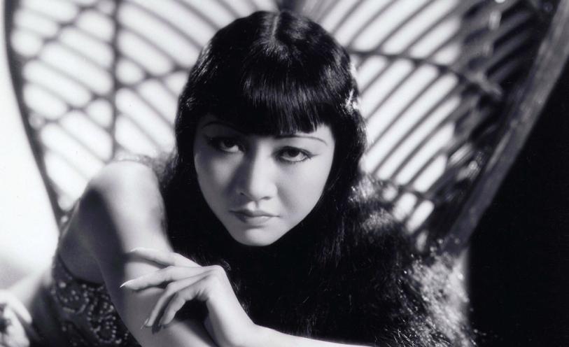 Bonus : Anna May Wong ou les désillusions d'une pionnière.